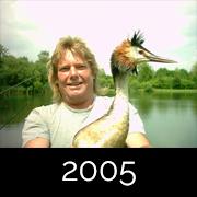Berichte und Reportagen des Jahres 2005