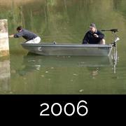 Berichte und Reportagen des Jahres 2006
