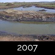 Berichte und Reportagen des Jahres 2007