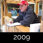 Berichte und Reportagen des Jahres 2009