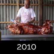 Berichte und Reportagen des Jahres 2010