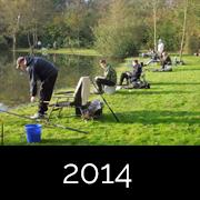 Berichte und Reportagen des Jahres 2014
